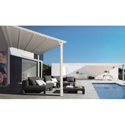 Productos solplay design made shadows for Productos para impermeabilizar terrazas transitables