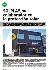 solplay